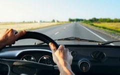 Patente di guida: sarà vietata a chi soffre di gravi affezioni neurologiche o di apnee notturne
