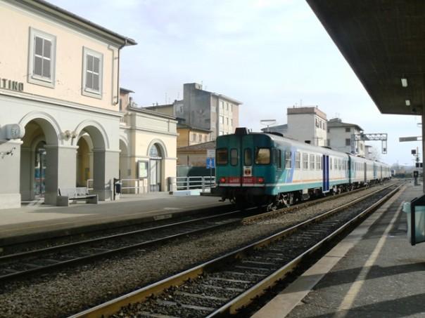 castelfiorentino_stazione101