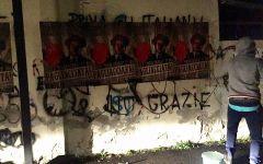 Firenze, scuola: all'Istituto tecnico Meucci la protesta del Blocco studentesco