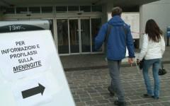 Meningite, Toscana: il ministro aiuta la Regione. Vaccino gratis a tutti nell'Asl Centro (Firenze, Empoli, Prato, Pistoia). E ticket ridotto...