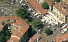Firenze: Mercato delle Cure, il Parterre è solo collocazione provvisoria