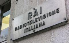 Rai: eliminato il tetto di 240.000 euro agli stipendi degli artisti, la decisione del governo