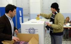 Elezioni Toscana: l'elenco dei 26 comuni al voto. Solo 6 quelli con più di 15.000 abitanti