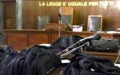 Firenze, guidava ubriaco in piazza Beccaria: condannato a 4 mesi di reclusione ai domiciliari