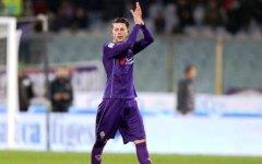 Fiorentina novità: contro il Genoa (domenica, ore 15) gioca Sportiello. E Corvino tratta Saponara con l'Empoli. Formazioni