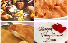San Valentino 2016: una gustosa ricetta per gli innamorati