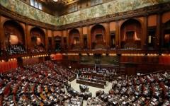 Italicum: secondo il tribunale di Messina potrebbe essere incostituzionale