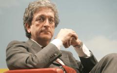 Politiche fiscali: l'Ue deve cambiare segno. La dichiarazione del viceministro Enrico Morando a Firenze