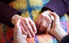 Toscana, anziani: il servizio «Pronto badante» dal 1 marzo 2016 è esteso a tutta la regione