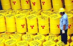 Nucleare in Italia, deposito unico delle scorie: il governo ci riprova