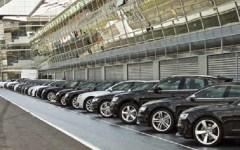 Automobili: l'Italia al secondo posto in Europa per i costi di mantenimento (benzina, bollo, premi assicurativi)