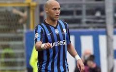 Mercato Fiorentina: Benalouane (dal Leicester) e Kone (dall'Udinese) gli ultimi colpi. Tifosi delusi