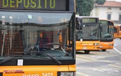 Firenze: sorpresa senza biglietto su un bus Ataf una 33enne cubana sferra un calcio al controllore