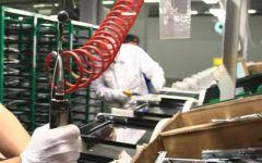 Lavoro: retribuzioni in leggero aumento nel settore privato, ferme per i dipendenti pubblici