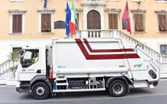 Livorno, Aamps: presentata al tribunale la richiesta di concordato preventivo
