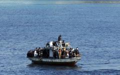 Immigrazione dalla Libia, il sottosegretario Bubbico: abbiamo mobilitato le prefetture