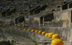 Infortuni sul lavoro: Acli, in Toscana 58 sono stati mortali, una strage che va fermata