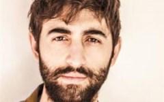 Pisa, teatro Lux: giovane attore all'ospedale in gravi condizioni dopo una scena d'impiccagione