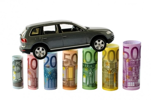 risparmio-Rc-auto