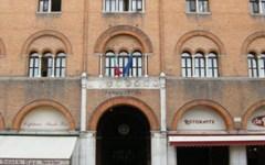 Immigrazione: il prefetto di Treviso vuol requisire alloggi privati per ospitare i migranti. Divampa la polemica