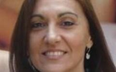 Bruxelles: Patricia Rizzo è morta nell'attentato al metro. La comunicazione della Farnesina e della famiglia