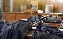 Arezzo: romeno condannato a 26 anni. Accoltellò a morte un albanese in discoteca