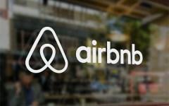 Legge bilancio: cedolare secca Airbnb, tetto bonus bebè, controlli bollo auto. Presentati oltre 4.000 emendamenti