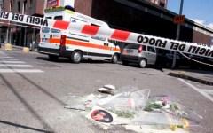 L'omicidio stradale è legge: in carcere fino a 18 anni, patente revocata anche per 30 anni