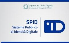 Spid: pin unico per la pubblica amministrazione da martedì 15 marzo. Ecco cosa fare per ottenerlo