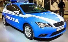 Arezzo: video-burla su Facebook con finte armi. 4 denunciati
