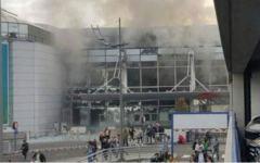 Bruxelles, attentati: 28 morti identificati su 31. Tre famiglie in attesa dell'esame del dna