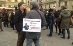 Firenze, Caccia: un migliaio di cittadini dicono no alla legge regionale