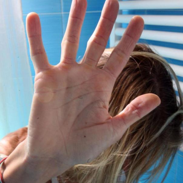 Violenza donne donne maltrattate maltrattamenti