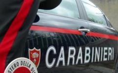 Firenze: rissa fra buttafuori e clienti in un locale notturno di San Donnino. Due feriti