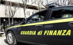 Roma, appalti Anas: retata della Guardia di Finanza, 19 arresti e numerose perquisizioni