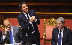 Terrorismo: Renzi ai capigruppo, per l'Italia nessun allarme specifico. Ma teniamo alta la guardia