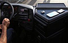 Lucca: supermulta (20 mila euro) a un'azienda di bus turistici di Siena che truccava i tachigrafi. L'accusa: nascondeva le ore di guida degl...