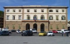 Sesto Fiorentino: tre candidati alle primarie Pd per l'elezione del Sindaco