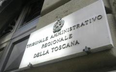 Firenze: per il Tar è «improcedibile» il ricorso del M5S. Che voleva accedere alle note spese di Renzi