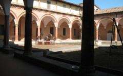 Siena, summit nazionale dell'Education: oltre 3.000 gli studenti attesi per l'evento formativo