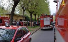 Volterra: 34enne intossicata dalle esalazioni della caldaia, ricoverata in gravi condizioni