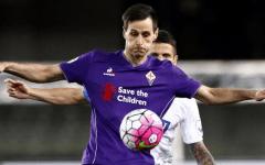 Fiorentina bloccata (0-0) anche dal Chievo. Arbitro scandalo: ha falsato la partita con la mancata espulsione di Cacciatore. Pagelle (Foto)