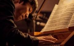 Firenze: al Maggio l'integrale delle sonate di Beethoven su strumenti d'epoca