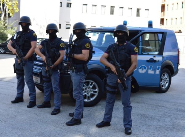 Polizia_Uopi