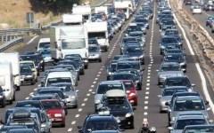 25 aprile: 7,4 milioni di italiani in viaggio per il ponte. Solo pochi (10,1%) scelgono l'Estero