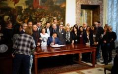 Omicidio stradale: le Associazioni promotrici ringraziano chi ha firmato la proposta di legge