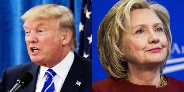 Trump-Clinton-600x300
