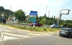 Firenze, Autostrade: chiusa dalle 22 del 20 aprile alle 6 del 21 la stazione di Firenze Impruneta in direzione Bologna