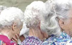 A Firenze, Prato, Empoli e Pistoia si vive più a lungo. La classifica della longevità