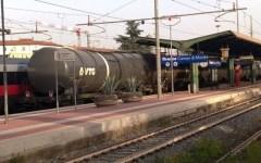 Firenze, treni: sì dei comitati cittadini all'accordo Regione - Ferrovie sul trasporto locale. Ma no alle grandi opere